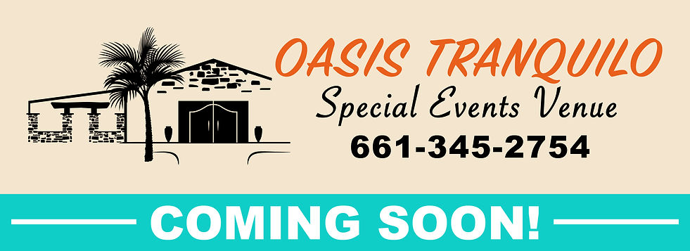 Oasis Tranquilo Website-01.jpg