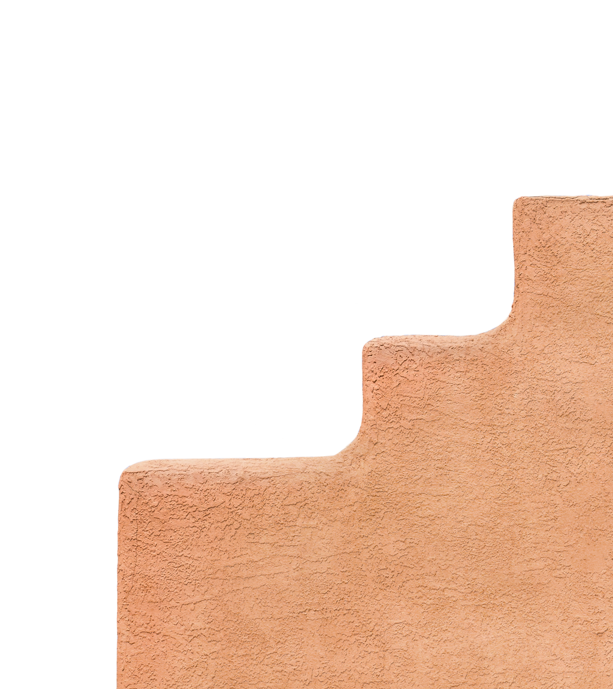 Adobe Step Wall 3.png