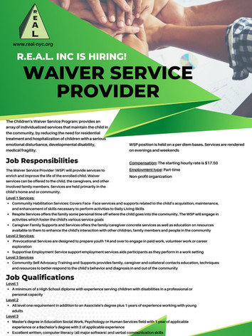 Direct Care Service Provider Flyer-2.jpg