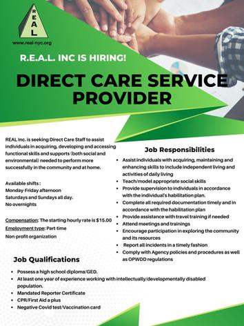 Direct Care Service Provider Flyer.jpg