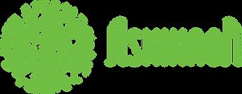 Ashinaga-Logo-Horizontal-1280x498.png