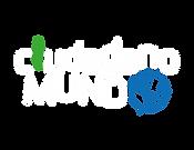 logo CDM_blanco-color.png