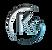 Logo KY figura.png