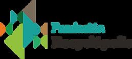 logo-recyclapolis.png