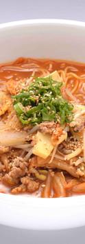 18 Kimchee Ramen  copy.JPG