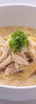 5 MR Chicken BambRamen(o)  copy.JPG