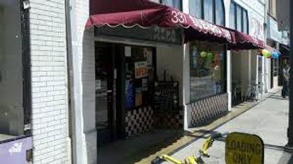 Suehiro Cafe Little Tokyo Restaurant Image
