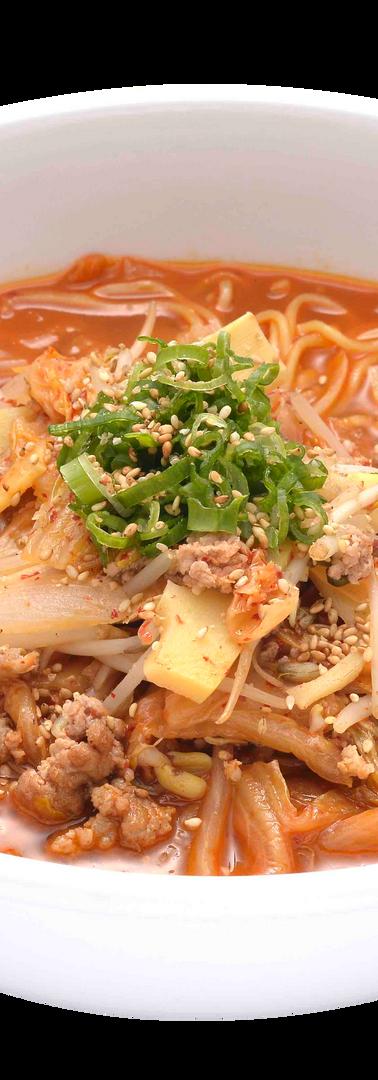 18 Kimchee Ramen.png