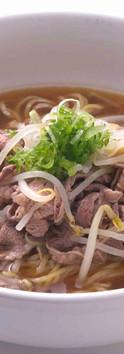 12 MR. Beef Ramen(o)  copy.JPG