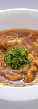 10 Chicken Curry Ramen  copy.JPG