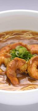 11 Shrimp Curry Ramen  copy.JPG