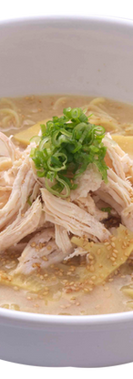 5 MR Chicken BambRamen(o).png