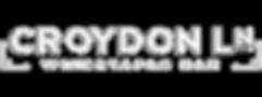 CROYDONLOGO_WHT (1).png