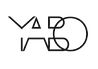 YABO_logo-removebg-preview.png