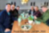 Royal Egg Cafe 1-8-2020.jpg