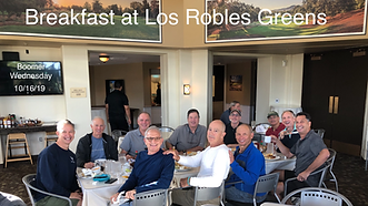 Breakfast Los Robles Greens 10-16-19.PNG