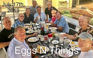 Eggs N Things Pic.jpg