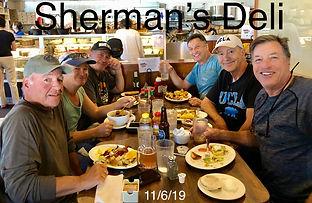 Shermans Deli.jpg