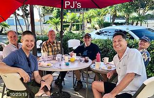PJ's Breakfast.jpg