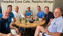 Paradise Cove, 2019.jpg