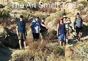 Art Smith 2019.jpg