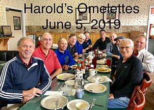 Harolds June, 2019.jpg