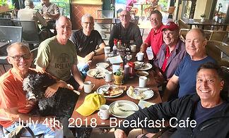 july 4 Breakfast.jpg
