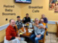 Breakfast Cafe 11-13-19.jpg