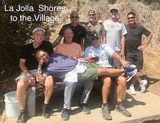 La Jolla Shores to Village.jpg
