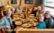 Black Bear Diner 1-29-2020.jpg