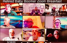 Zoom 4.jpg