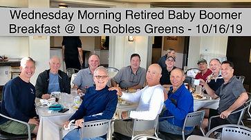 Retired Baby Boomer Breakfast 10-16-19.j