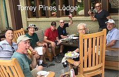 La Jolla Torrey Pines Lodge.jpg