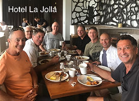 La Jolla - Hotel La Jolla.jpg