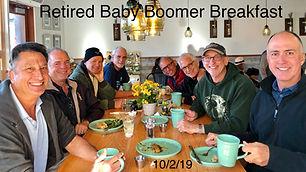Breakfast 10-2-19.jpg
