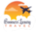 Boomers-Luxury-Travel_FINAL-logo-5.png