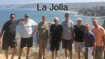 La Jolla Pic.jpg