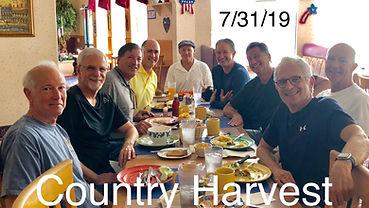 Country Harvest 7-31-19.jpg