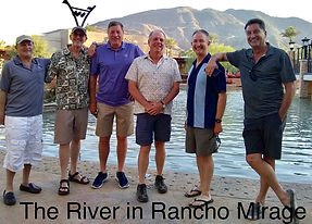 The River 2019.jpg