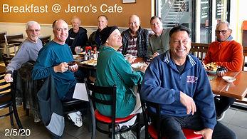 Jarro's Cafe 2-5-20.jpg