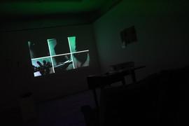 breathless installation.jpg