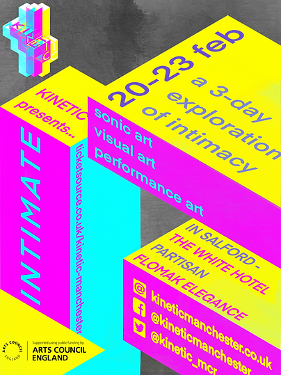 flyer updated front.png
