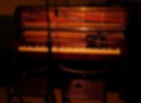 onetoone piano.jpg