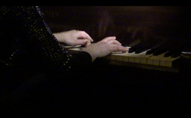 Piano hands.png