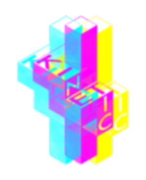 kinetic logo glitch transparent.png
