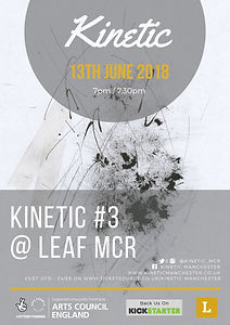 KINETIC #3 OFFICIAL POSTER.jpg