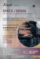 Kinetic VC SPACE_SENSE poster.png