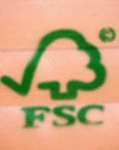 SFC124_edited.jpg