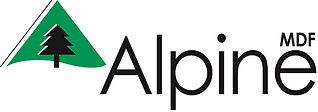 Alpine MDF Logo pms 347.jpg