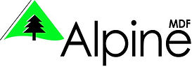 Alpine MDF Logo.jpg